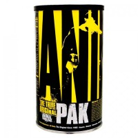 Universal Nutrition Animal Pak 44 paks