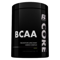 Аминокислоты Fitness Authority BCAACore 350 грамм