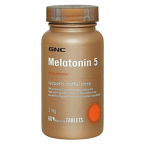 спортивные витамины gnc