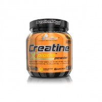 Креатин Olimp Creatine Xplode 500 грамм
