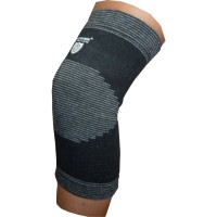 Наколенник Power System PS-6002  Elastic Knee Support