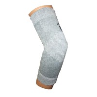 Налокотник Power System PS-6001 Elastic Elbow Support