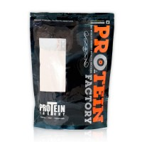 Сывороточный протеин Protein Factory Whey Protein Concentrate 2,3 кг