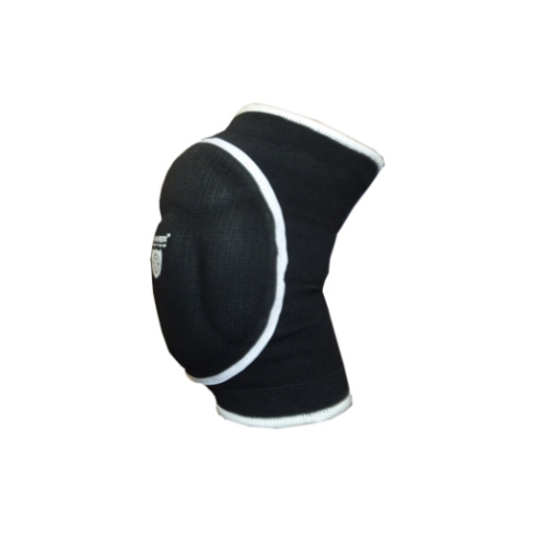 Защита колена Power System PS-6005  Elastic Knee Pad