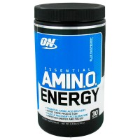 Аминокислота Essential Amino Energy 270 грамм от Optimum Nutrition