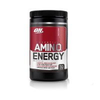Аминокислота Essential Amino Energy 585 грамм от Optimum Nutrition