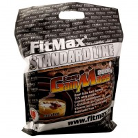 Гейнер Easy FitMax Gain Mass 2 кг