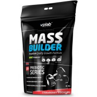 Гейнер VPLab Mass Builder 5 кг