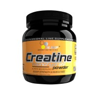 Креатин Olimp Creatine Monohydrate Powder 550 грамм