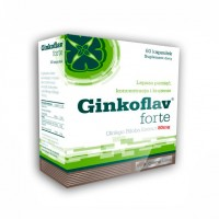 Olimp Ginkoflav Forte 60 капсул