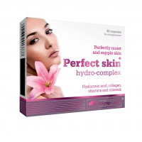 OLIMP Perfect Skin Hydro-Complex 30 капсул