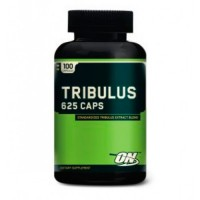 Tribulus 625 100 капсул от Optimum Nutrition