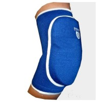 Защита локтя Power System PS-6004  Elastic Elbow Pad фото2