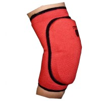 Защита локтя Power System PS-6004  Elastic Elbow Pad фото1